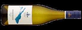 Markgräflich Badisches Weinhaus Bodensee Rivaner