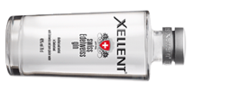 XELLENT Gin