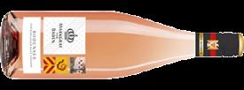 2018 Markgraf von Baden Bodensee Spätburgunder Rosé