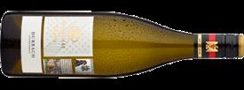 2018 Markgraf von Baden Durbach Chardonnay