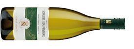 2017 Markgraf von Baden Schloss Staufenberg Chardonnay