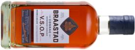 Braastad Cognac VSOP