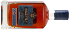 Braastad Cognac XO