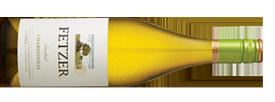 Fetzer Sundial Chardonnay