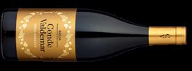 2010 Conde Valdemar Gran Reserva 1,5L Rioja
