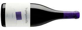 2015 La Gargantilla Garnacha Single State Vineyard