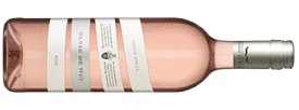 "Danie de Wet ""Good Hope"" Rosé"