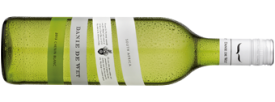 "2018 Danie de Wet ""Good Hope"" Chenin Blanc"