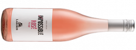Laborie Impossible Rosé