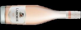 Laborie Rosé