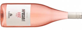 2019 Laborie Impossible Rosé in der Magnumflasche