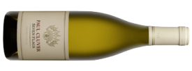 2017 Paul Cluver »Seven Flags« Chardonnay