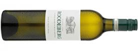 2015 KWV Roodeberg White