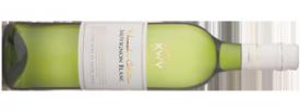 2015 KWV Sauvignon Blanc