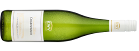 2016 KWV Chardonnay