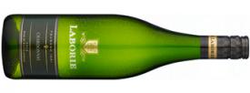 2017 Laborie Chardonnay