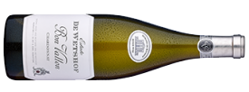 "De Wetshof Estate ""Bon Vallon"" Chardonnay"