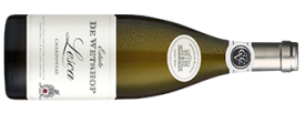 """2019 De Wetshof Estate """"Lesca"""" Chardonnay"""