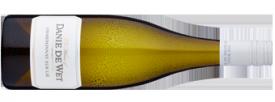 Danie de Wet Chardonnay Sur Lie