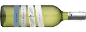 2018 Danie de Wet »Good Hope« Chardonnay