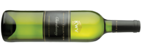 2014 KWV Private Collection Chardonnay