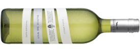 "2019 Danie de Wet ""Good Hope"" Sauvignon Blanc"