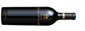 2018 CHÂTEAU MOUTON-ROTHSCHILD (SUBSKRIPTION)
