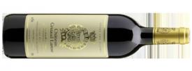 2015 Château Gruaud-Larose (Subskription)