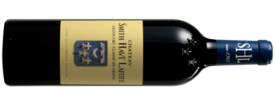 2017 CHÂTEAU SMITH HAUT-LAFITTE (SUBSKRIPTION)