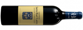 2018 CHÂTEAU SMITH HAUT-LAFITTE (SUBSKRIPTION)