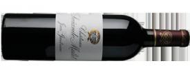 2015 Château Sociando-Mallet (Subskription)