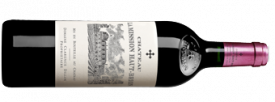 2018 CHÂTEAU LA MISSION HAUT BRION (SUBSKRIPTION)