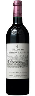 Köstlichalkoholisches - 2009 Château La Mission Haut Brion Cru Classé Pessac Léognan AOC - Onlineshop Ludwig von Kapff