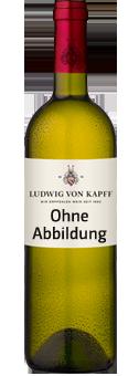 Ihringer Weißburgunder 1 l trocken 2016
