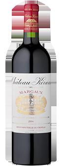 Köstlichalkoholisches - 2012 Chateau Kirwan 3. Grand Cru Classé Margaux A.C. - Onlineshop Ludwig von Kapff