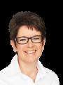 Christine Stratmann-Egbers