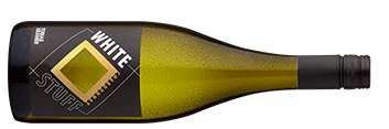 2019 Krämer »White Stuff« Chardonnay