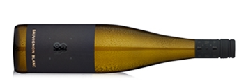 2016 Groh Sauvignon Blanc