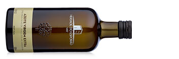 Esporao Extra Virgem Olivenöl