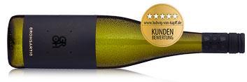 Grohsartig Weißburgunder/Chardonnay