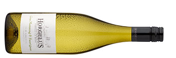 Horgelus Gros Manseng/Sauvignon