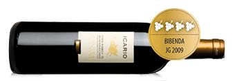 2009 Icario Vino Nobile di Montepulciano