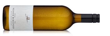 Diehl Grauer Burgunder Literflasche