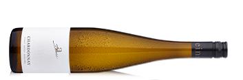 Diehl Chardonnay