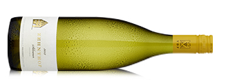 Weingut Zehnthof Silvaner