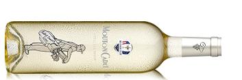 Rothschild Mouton Cadet Blanc- Ryder Cup Edition