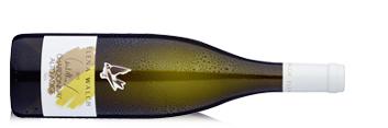 Elena Walch Chardonnay Cardellino