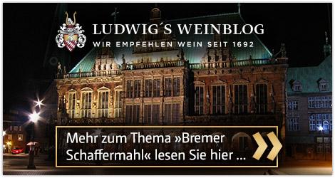 Blogbeitrag Bremer Schaffermahl