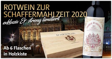 Schafferwein 2020