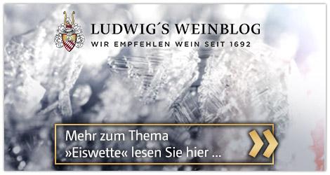 Blog Beitrag Eiswette